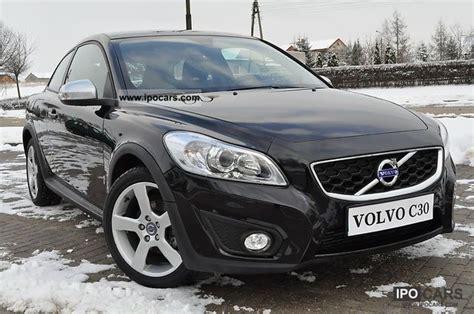 car repair manual download 2011 volvo c30 seat position control 2011 volvo c30 r design new diesel 2011 how car photo and specs