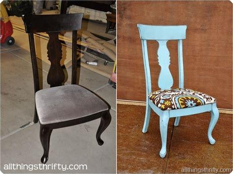 Refinish Chairs Refinishing Furniture 1 Thumb 4 Creative Ideas Paint