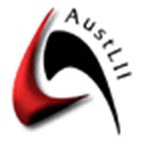 Austlii Search Australian Watchdog Loses Against Deceptive Ads