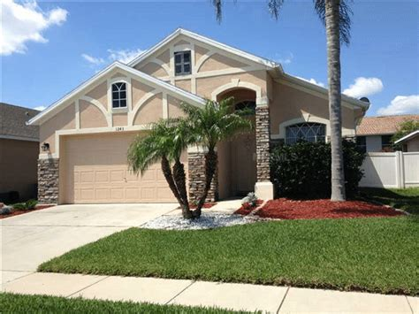 orlando florida houses for sale 1243 darnaby way orlando fl for sale 165 000 homes com