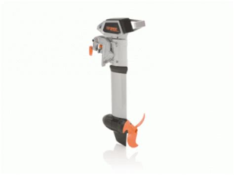 electric boat engine prices torqeedo cruise electric outboard engines the range