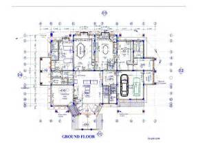 Housing Blueprints Floor Plans Free Printable House Floor Plans Free House Plans