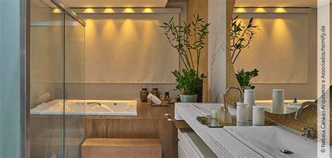 Interior Dekorieren Ideen Für Wohnzimmer by Spiegelschr 195 164 Nke F 195 188 R Badezimmer Easy Home Design Ideen
