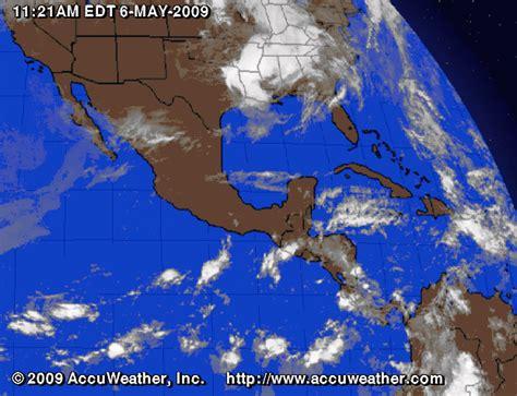 imagenes satelitales tiempo real y diferido clima y meterolog 237 a