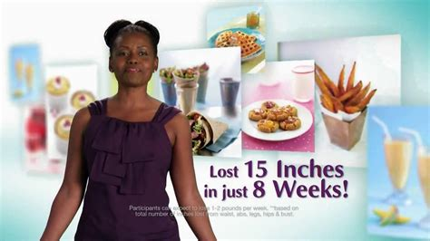 mail parknet ad jp loc us south beach diet commercial greek yogurt dip for vegetables