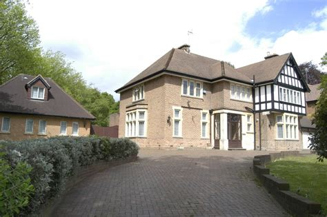 4 5 bedroom houses for sale in birmingham properties and houses for sale in edgbaston birmingham