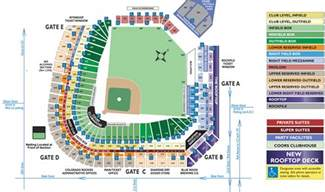 colorado rockies seat map colorado rockies baseball 2017 schedule stadium info