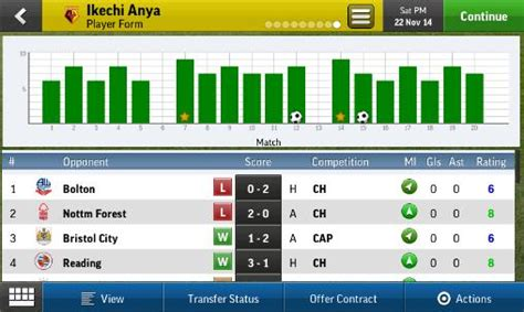 football manager handheld apk free football manager handheld 2015 for android free football manager handheld 2015 apk