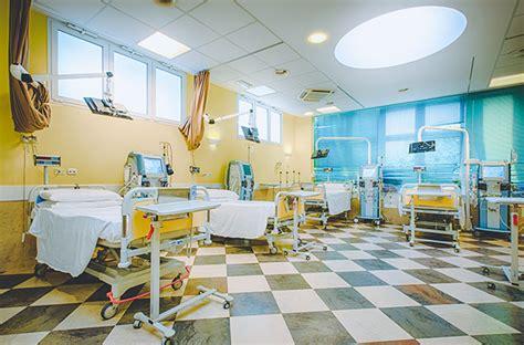 casa di cura villa chiara centro dialisi casa di cura villa chiara