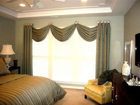 window treatments for large windows window treatments for large windows window coverings