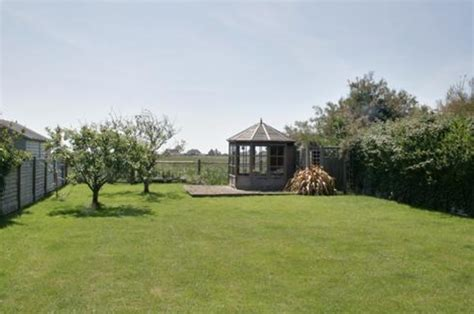 west wittering cottages lettings west wittering honor cottage baileys