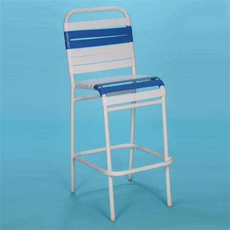 Commercial Patio Chairs Commercial Patio Chairs Barbados Commercial Patio Arm Chair 4 Pack By Leisure Select Family