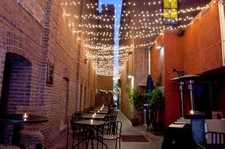 top bars in downtown la downtown la s best bars fodors travel guide