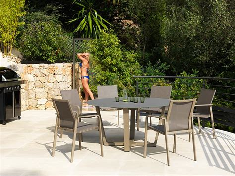 jati outdoor furniture jati kebon outdoor furniture collections
