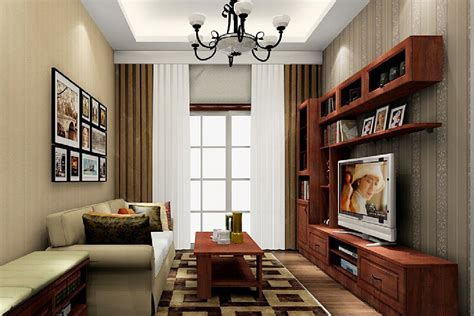 korean interior design korean living room design modern house