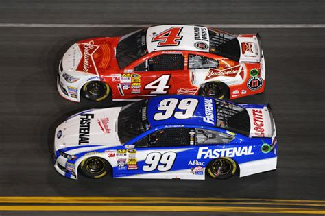 Kevin Harvick Wins Daytona 500 by Kevin Harvick Photos Photos 56th Daytona 500 Zimbio