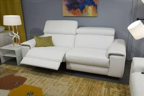 monsieur meuble canap monsieur meuble canap 233 modulable canap 233 id 233 es de