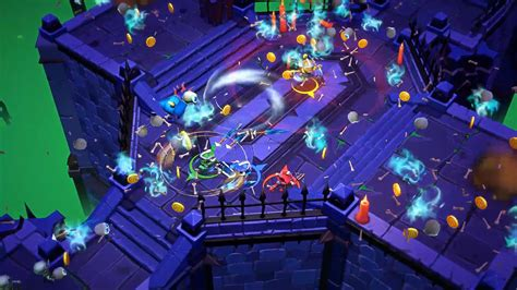 Ps4 Dungeon Bros Reg 2 dungeon bros on ps4 official playstation store us