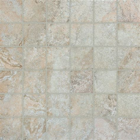 93 best clearance porcelain floor tiles images on pinterest