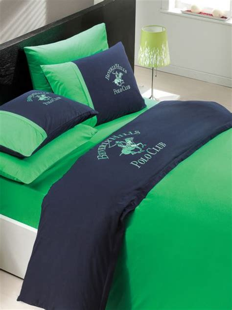 polo bed set beverly polo club bed set price review and