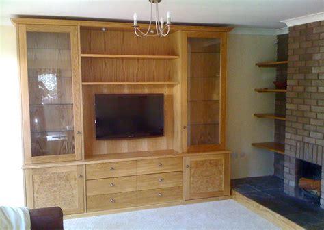 bristol fine furniture media cabinets