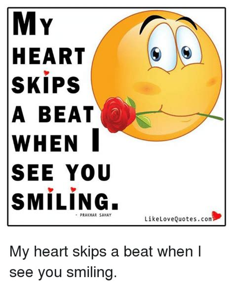 My Heart Meme - 25 best memes about when i see you when i see you memes
