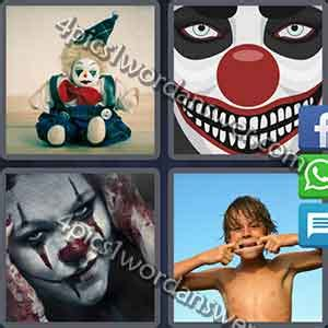 4 pics 1 word china dolls 4 pics 1 word daily puzzle october 25 2016 answer 4 pics