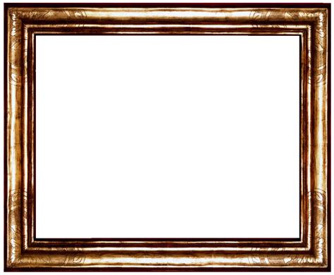 home interiors picture frames metal picture frames poster frame home interiors picture