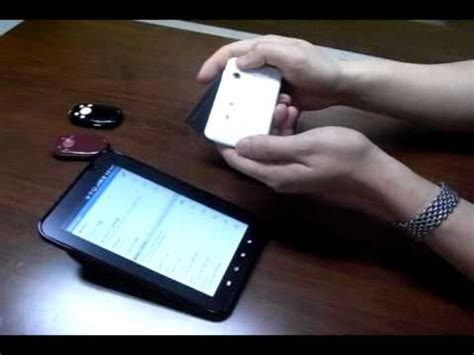 Mouse Bluetooth Untuk Tablet samsung galaxy tab galaxy s mini bluetooth keyboard with