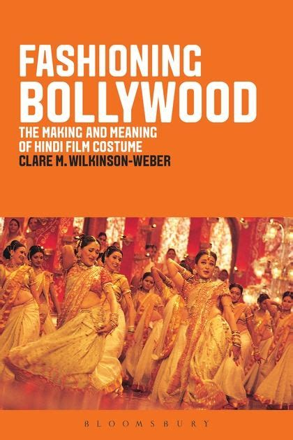 draping meaning in hindi fashioning bollywood the making and meaning of hindi film