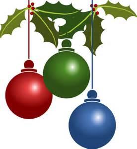 Free christmas clip art from the public domain ibytemedia