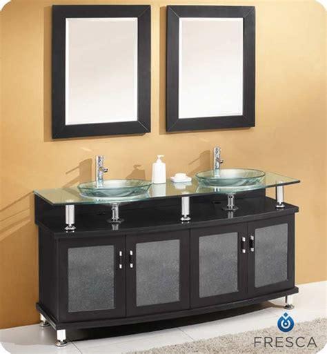 bathroom mirrors for double vanity bathroom vanities buy bathroom vanity furniture