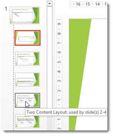 layout guides powerpoint align distribute shapes in powerpoint 2013 smart guides