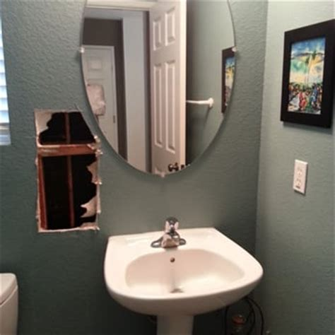bathroom drywall repair drywall repair bathroom drywall repair cost