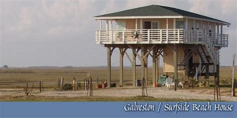 house rentals galveston island 37 best images about contemporary home on