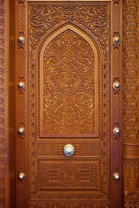 islamic pattern door 427 best جمال الأرابيسك والمقرنصات والزخرفة الإسلامية