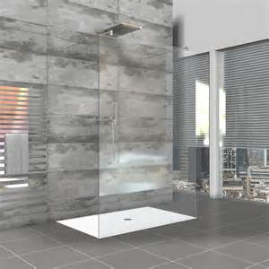 freistehende dusche duschw 228 nde walk in duschen