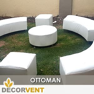ottoman hire sydney ottoman hire cube hire rent ottomans yahire chair hire