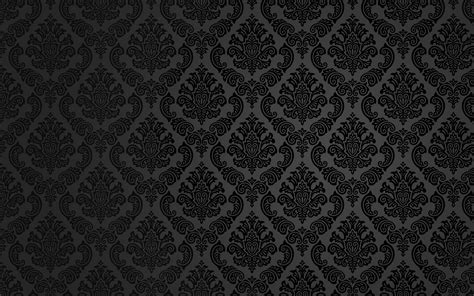 wallpaper abstrak gothic black batik wallpaper wallpaper wallpaperlepi