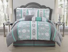 25 best ideas about mint bedding on mint
