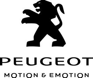Peugeot 308 Logo Peugeot Logo Vectors Free