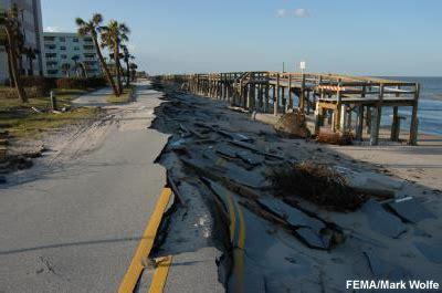 public boat rs vero beach fl storm surge overview