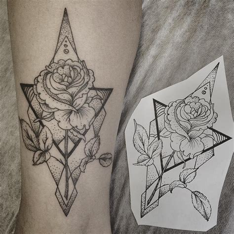 rose tattoos on the arm arm ink arm