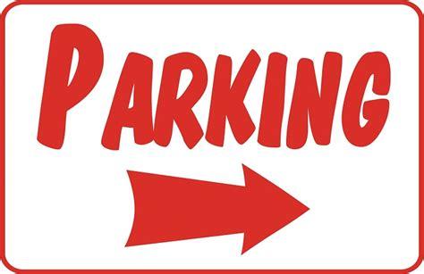 Net Legitimate Name Search Legitimate Domain Parking Page Optimization Tactics What Info