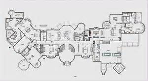 floor plans mansion mega mansion floor plans houses flooring picture ideas blogule