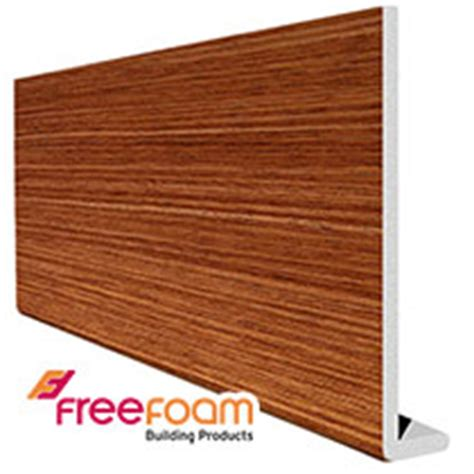 light for fascia boards fascia boards high quality plain roundnose and ogee