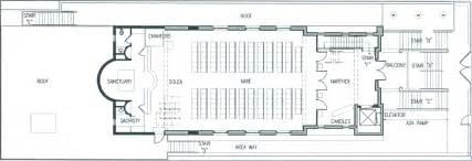 church floor plan church building plans and images joy studio design gallery best design