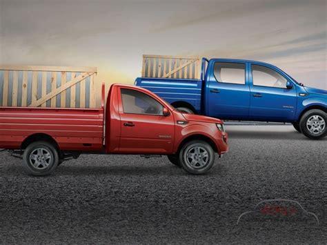 mahindra imperio india imperio auto prices reviews of imperio auto