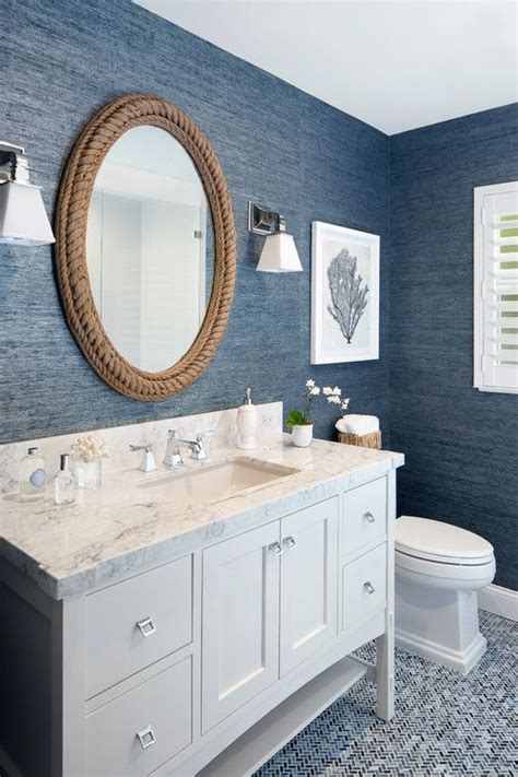 coastal bathroom decorating ideas best 25 house bathroom ideas on