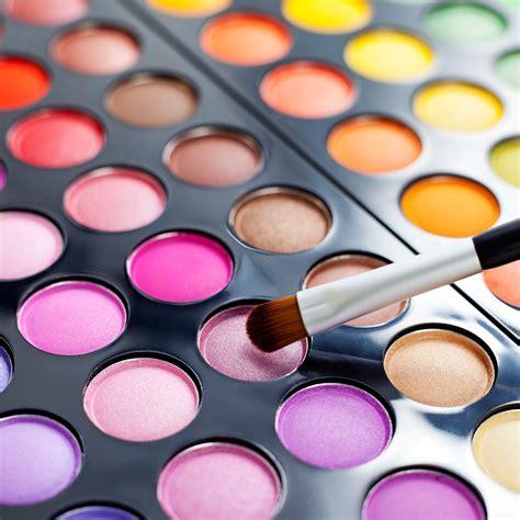 Makeover Eye Shadow Palette makeup palettes style guru fashion glitz
